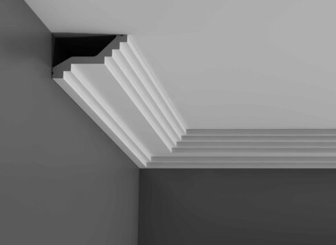 Premier-Art-Deco-Cornice-17-C400