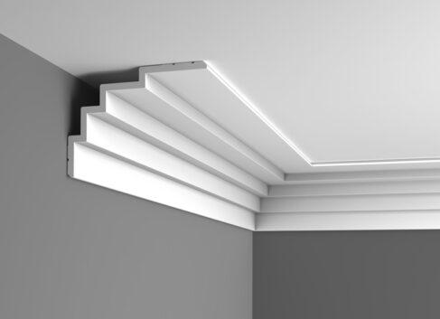 Steps-Cornice-4-C393