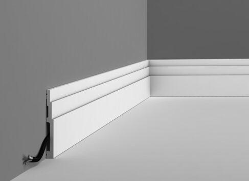Steps-Skirting-1-SX180