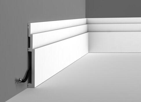Steps-Skirting-2-SX181