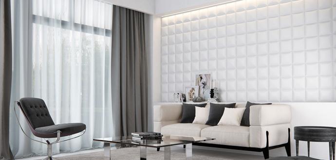 Designer-Wall-Panels-4