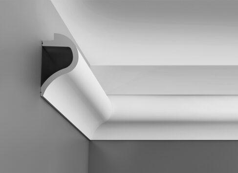 LED Uplight Cornice 3 - C364