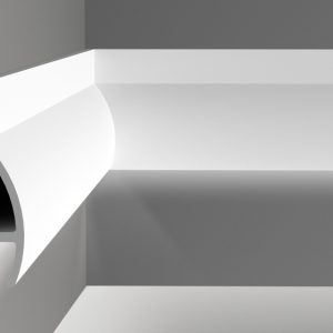 Designer-Uplight-Cornice-4-downlight