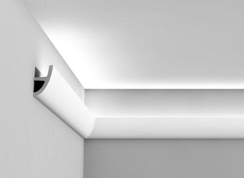Designer-Uplight-Cornice-5