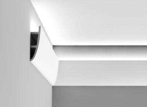 Designer-Uplight-Cornice-6
