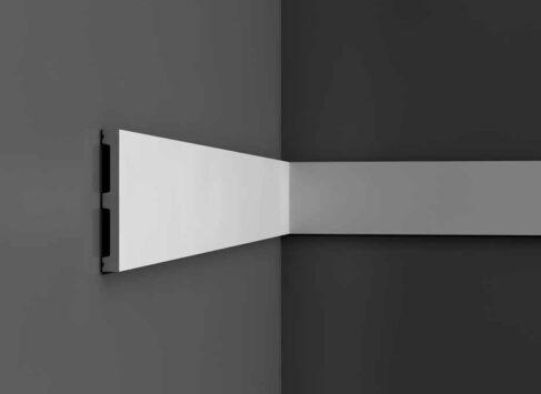 Multi-Mould-4-as-railing-dx163