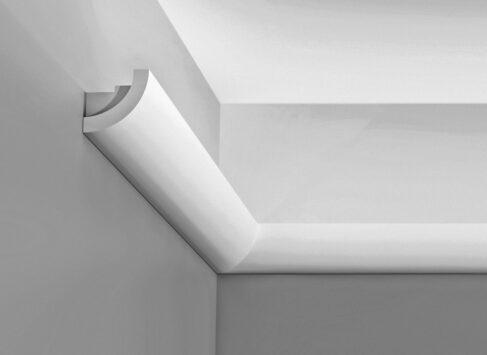 LED-Uplight-Cornice-2-C362