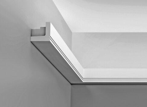 LED-Uplight-Cornice-1-C361