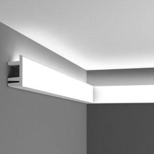 Designer-Uplight-Cornice-8-C381