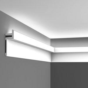 Designer-Uplight-Cornice-9-C382