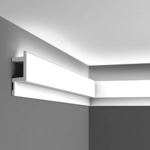 Designer-Uplight-Cornice-10-C383