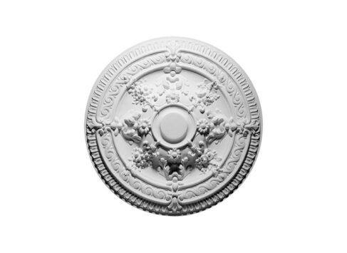 Ceiling-Rose-57