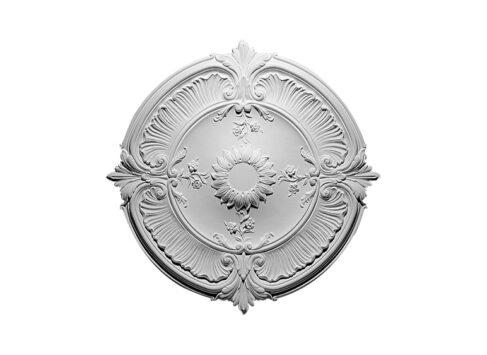 Ceiling-Rose-61