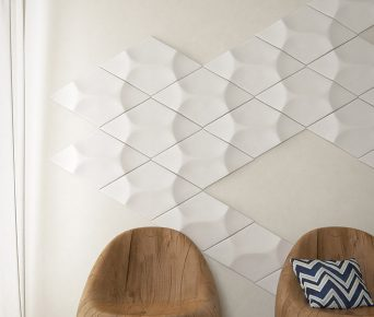 Designer Wall Tile 3