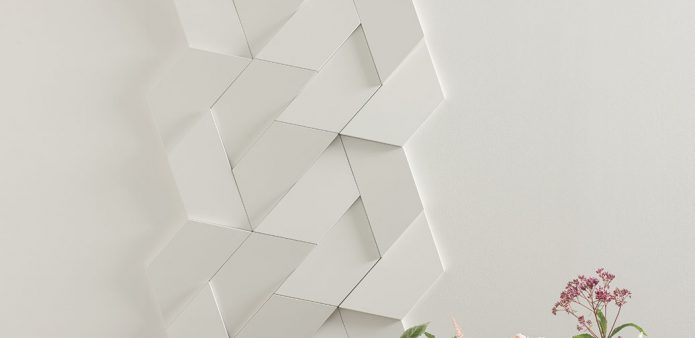 Designer Wall Tile 5