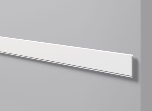 Slim Panel - WG1