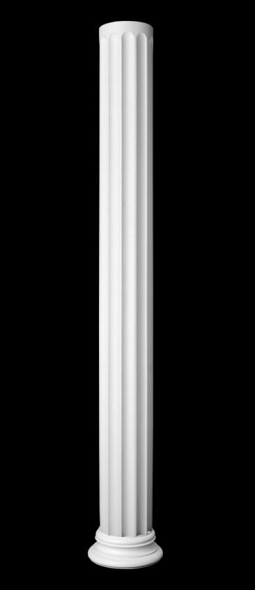 Column 34