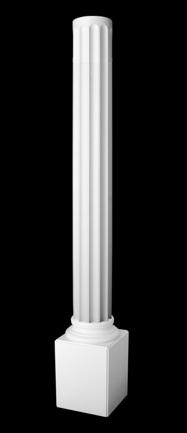 Column 35