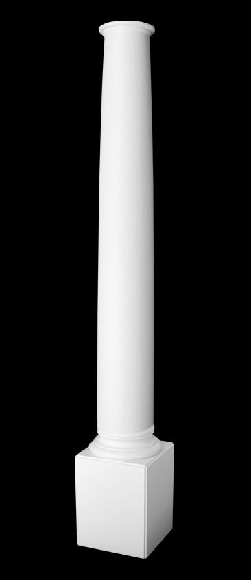 Column 25