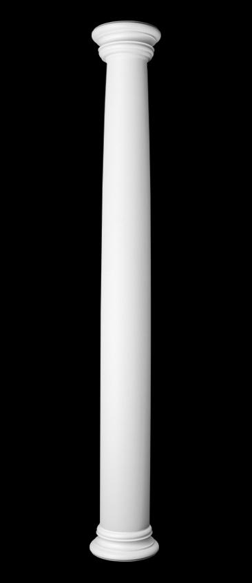 Column 26