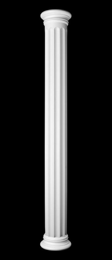 Column 27