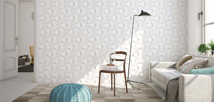 Designer-Wall-Tile-1