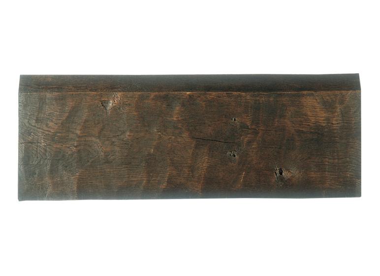 Beam Cladding Plank - T19S