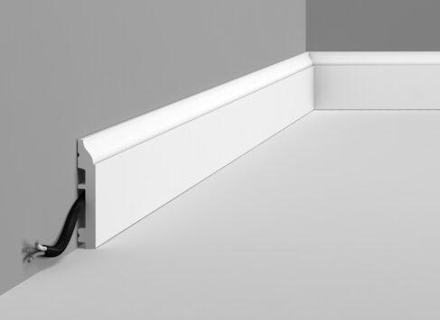 Classic Skirting 12 - SX172