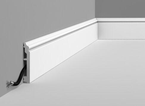 Classic Skirting 13 - SX173