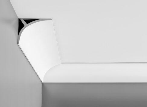 Premier Cornice 82 Horizontal - C991
