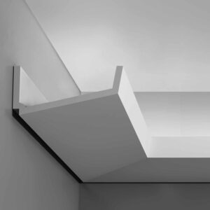 Inset-Uplight-Cornice-5-C352