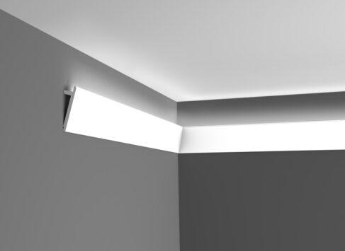 Multi-Mould-6-cornice-as-uplight-SX179