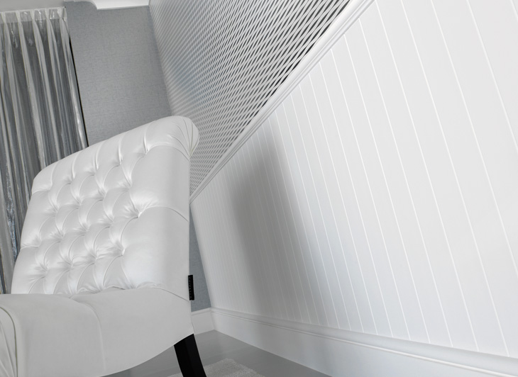 Tongue-Groove-Slim-Panelling