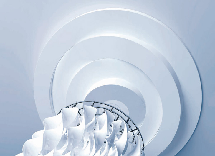 Contemporary-Ceiling-Rose-64