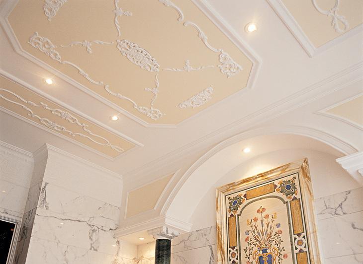 Ceiling-Panel-Moulding-Premier-Railing-19