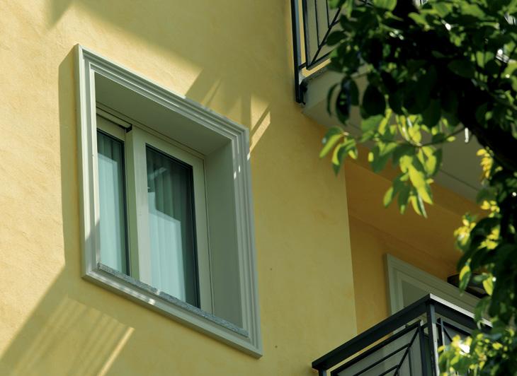 Window-Frame-9