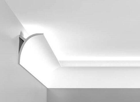 Premier-Cornice-82-uplight