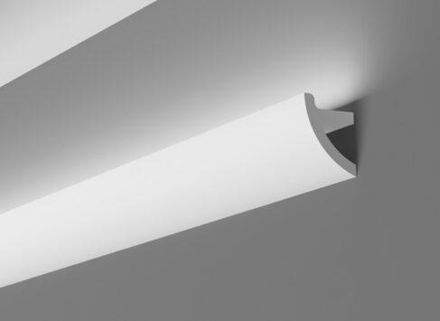 Modern Uplight Cornice 11