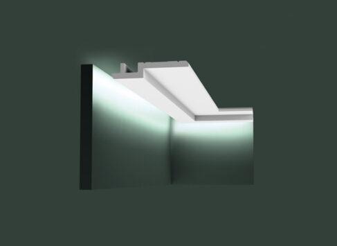 Steps Cornice 6-C395C