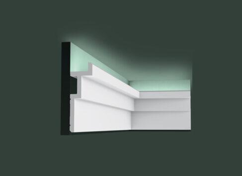 Steps Cornice 7-C396U