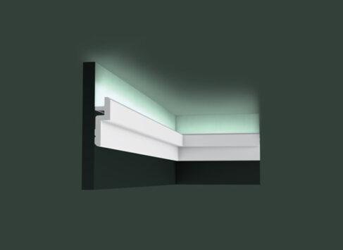 Steps Cornice 5 - as uplight-C394U