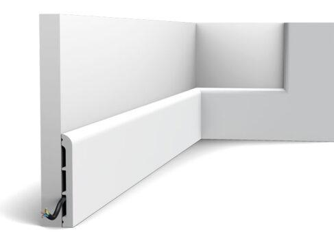 Multi-Mould 9 Prefinished - DX184