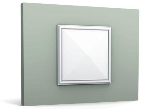 Panel Insert 11