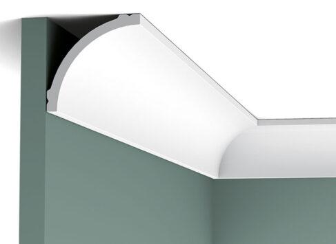 Polystyrene Plus Cornice 15 - CB524
